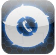 Handy_dialer.PNG
