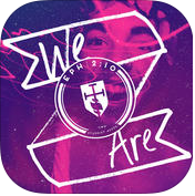 TWUSA_app.png