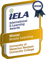 Iela_Awards_2018_WIN_University_of_Waterloo.png
