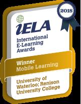 Iela_Awards_2018_WIN_University_of_Waterloo.png