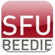 SFU_Beedie.JPG