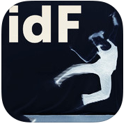 iDF_logo.png