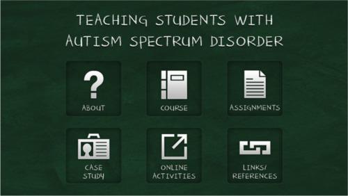 autism_app_0.png