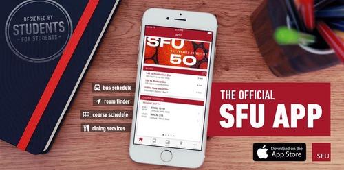 SFU_app.png