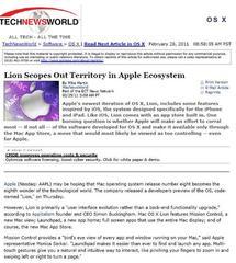20110225-LionScopesOutTerritorityinAppleEcosystem.JPG