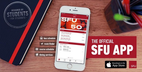 SFUOfficialApp.png