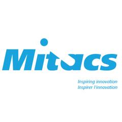 Mitacs.jpg